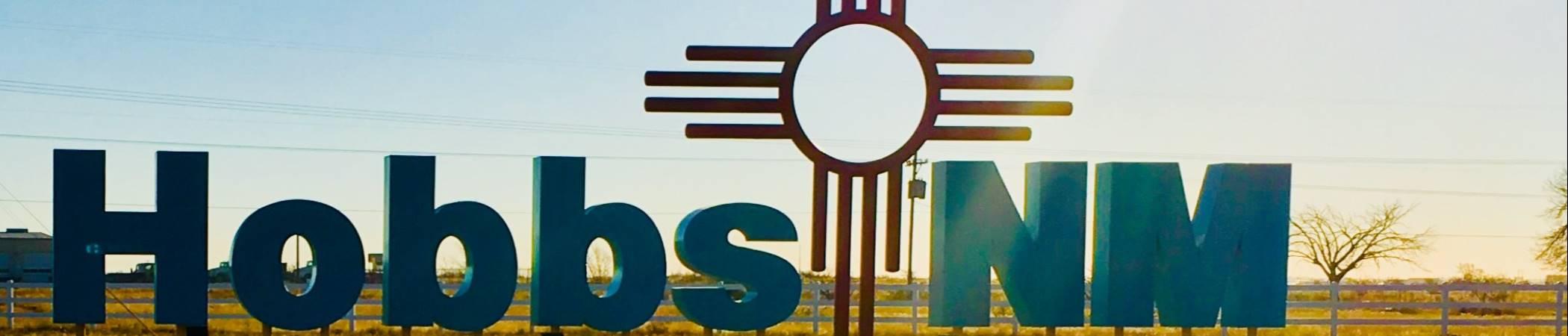 Armando Ornelas State Farm Insurance in Hobbs, NM | Home, Auto Insurance & more