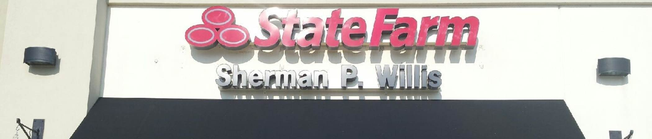 Sherman Willis State Farm Insurance in Omaha, NE | Home, Auto Insurance & more