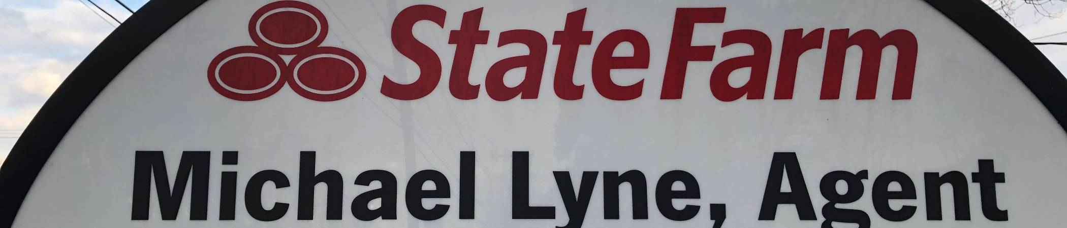 Michael Lyne State Farm Insurance in Clark, NJ | Home, Auto Insurance & more