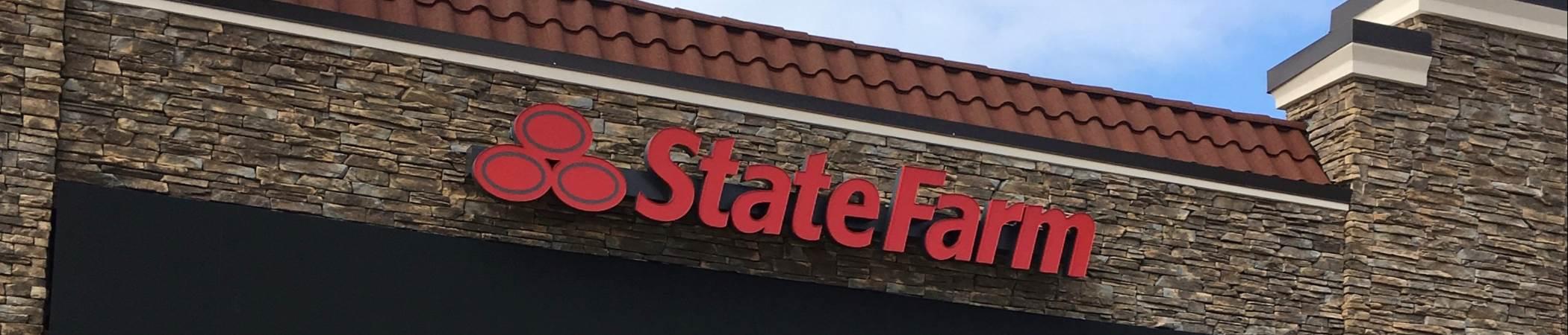 Glenda Petkus State Farm Insurance in Southlake, TX | Home, Auto Insurance & more