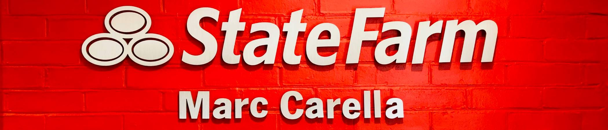 Marc Carella State Farm Insurance in Edgewater, MD | Home, Auto Insurance & more