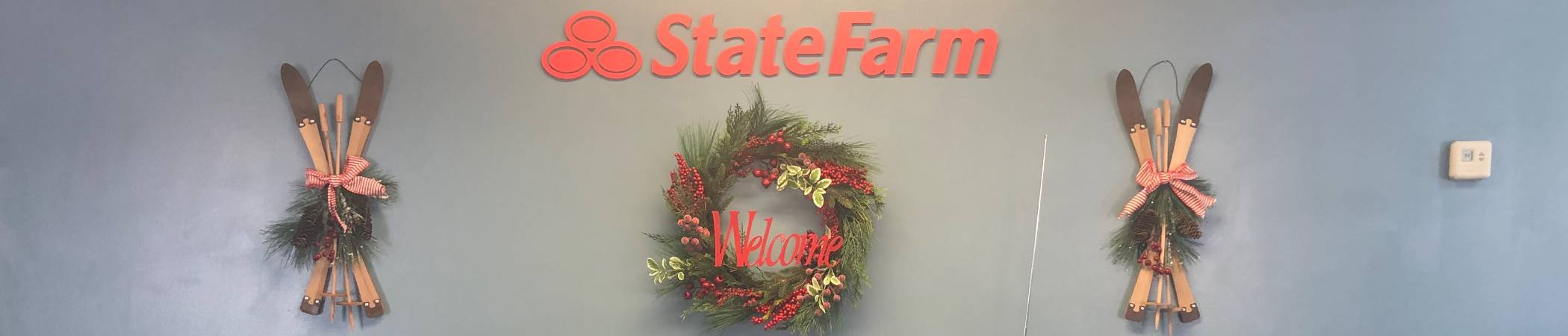 Karla Smothers State Farm Insurance in Watervliet, MI | Home, Auto Insurance & more