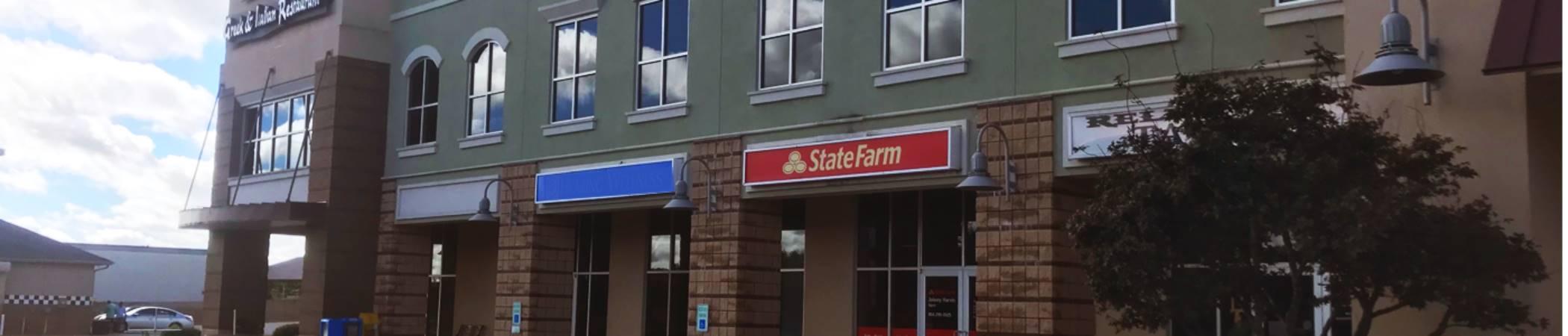 Johnny Harvin State Farm Insurance in Powdersville, SC | Home, Auto Insurance & more
