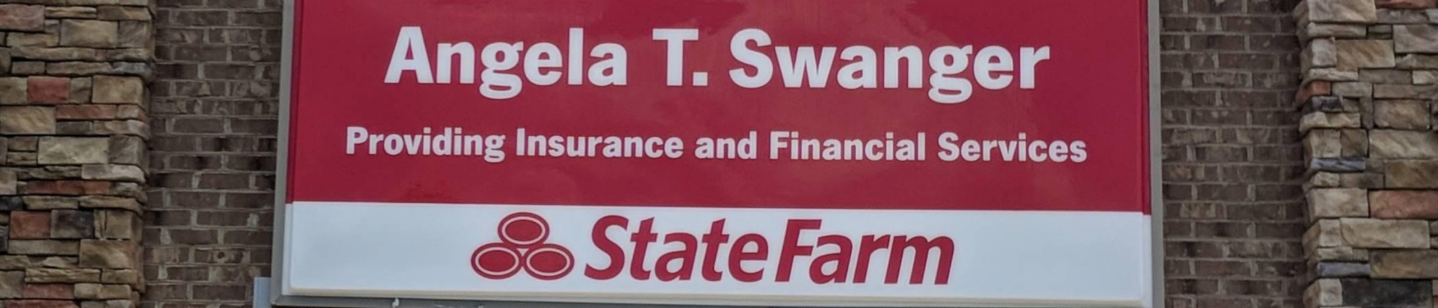 Angela Swanger State Farm Insurance in Mebane, NC | Home, Auto Insurance & more