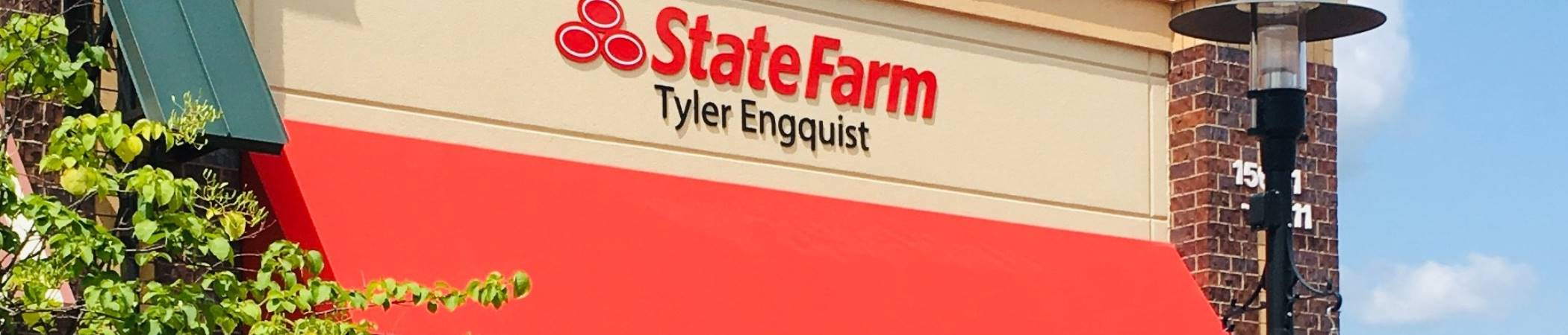 Tyler Engquist State Farm Insurance in Maple Grove, MN | Home, Auto Insurance & more