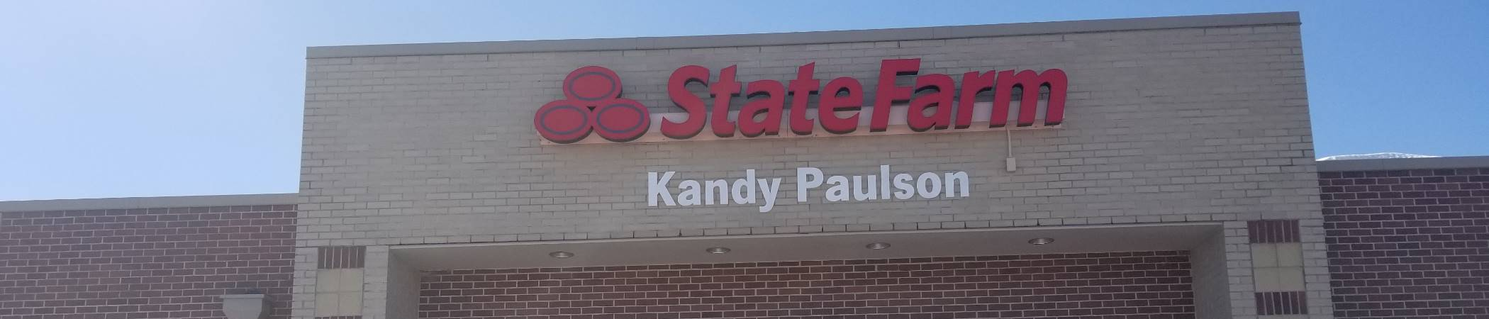 <%= city %> <%= state %> State Farm Insurance Agent <%= name %>