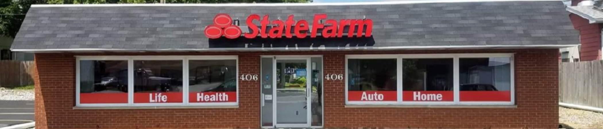 Austin Budreau State Farm Insurance in Angola, IN | Home, Auto Insurance & more