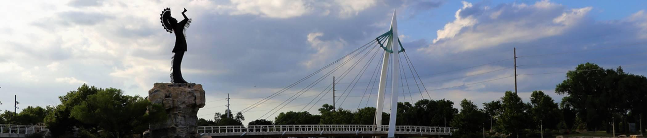 Jody Parker State Farm Insurance in Wichita, KS | Home, Auto Insurance & more