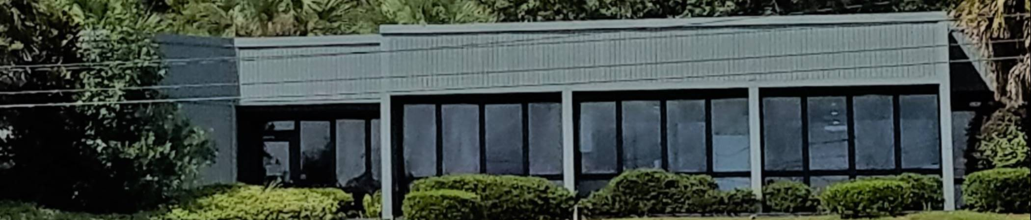 Vicki Catsimpiris State Farm Insurance in Tallahassee, FL | Home, Auto Insurance & more