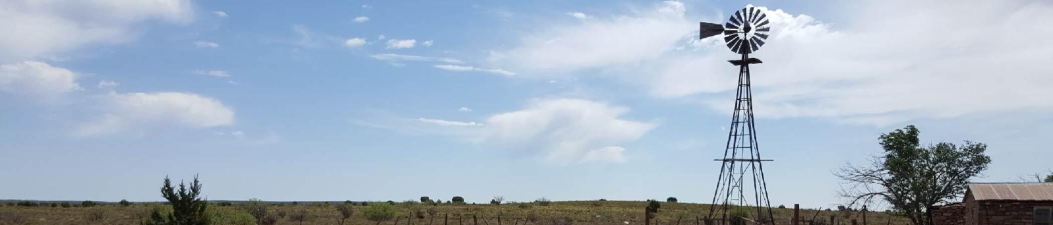 Jason Grisham State Farm Insurance in Lubbock, TX | Home, Auto Insurance & more