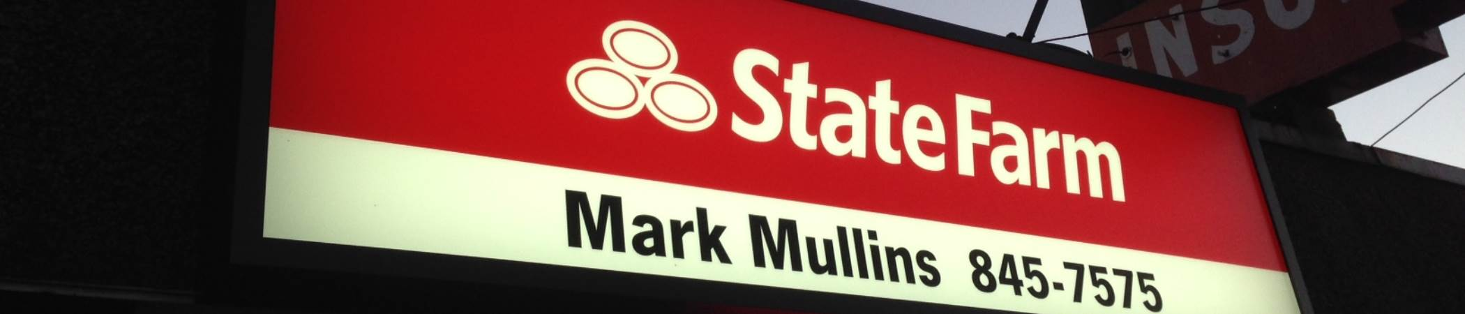 Mark Mullins State Farm Insurance in Puyallup, WA | Home, Auto Insurance & more