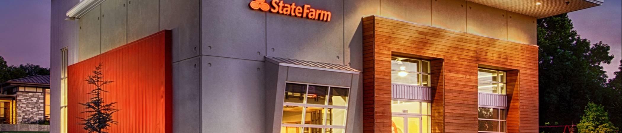 Daniel Parker State Farm | Tulsa Auto Insurance | Homeowners insurance in Tulsa OK