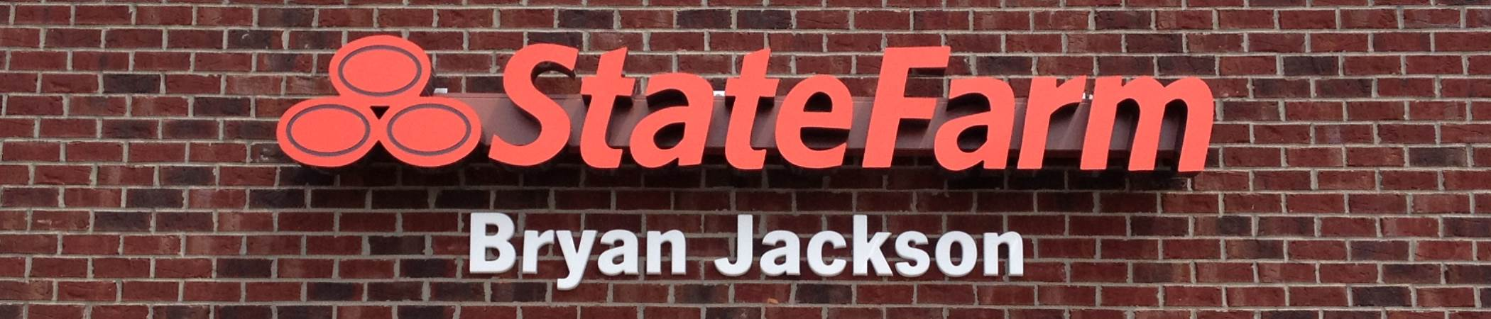 Bryan Jackson State Farm Insurance in Jeffersonville, IN | Home, Auto Insurance & more