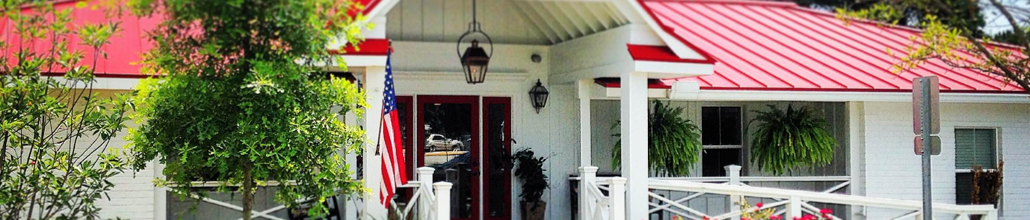 Heather Bosse State Farm Insurance in Mt Pleasant, SC | Home, Auto Insurance & more