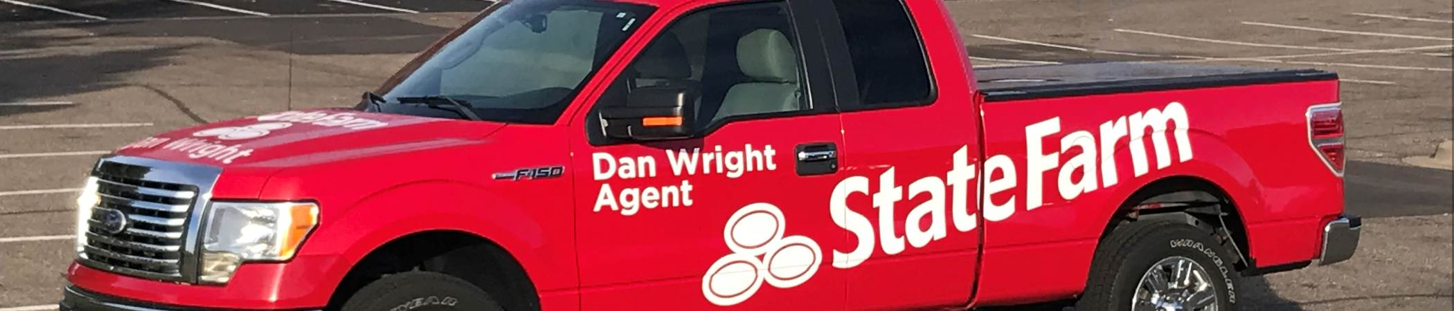 Dan Wright State Farm Insurance in Woodbury, MN | Home, Auto Insurance & more