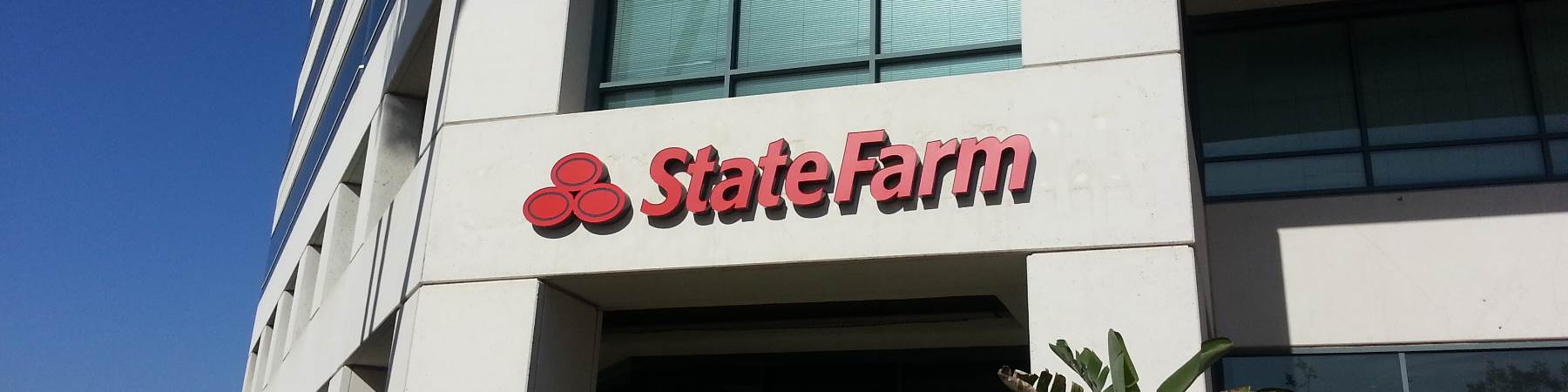 Carl Ferraro State Farm Insurance in Huntington Beach, CA | Home, Auto Insurance & more
