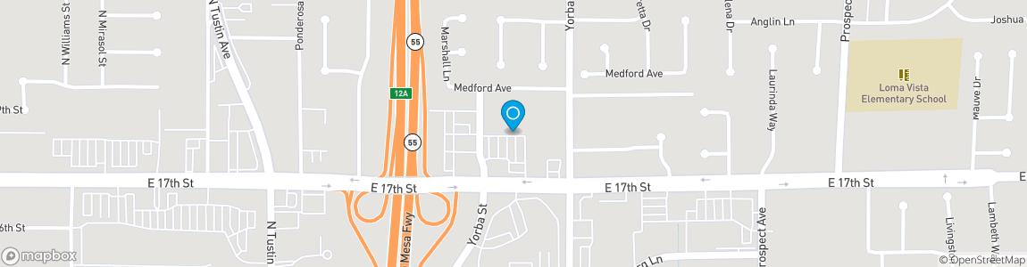 Mark Hill - State Farm Insurance | Home-Life-Auto Insurance in Tustin, CA