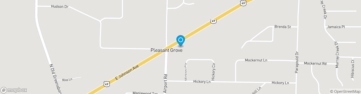Clayton Fletcher State Farm Insurance in Jonesboro, AR | Home, Auto Insurance & more