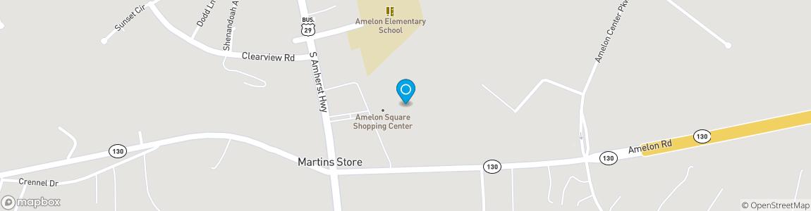 Kim Z Gardner State Farm Insurance in Madison Heights, VA | Home, Auto Insurance & more