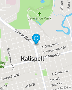 State Farm Insurance Agent Sandra Goode-Long in Kalispell MT on street map lowell ma, street map lincoln ne, street map lake havasu city az, street map lake charles la, street map kennewick wa, street map long beach ms, street map janesville wi, street map joplin mo, street map kissimmee fl, street map lubbock tx, street map levittown ny, street map la mesa ca, street map las cruces nm, street map liberty mo, street map lafayette la, street map loveland co, street map of kent wa, street map jamestown nd, street map littleton co, street map longmont co,