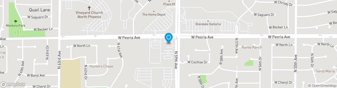 David Dorman State Farm Insurance in GLENDALE, AZ | Home, Auto Insurance & more