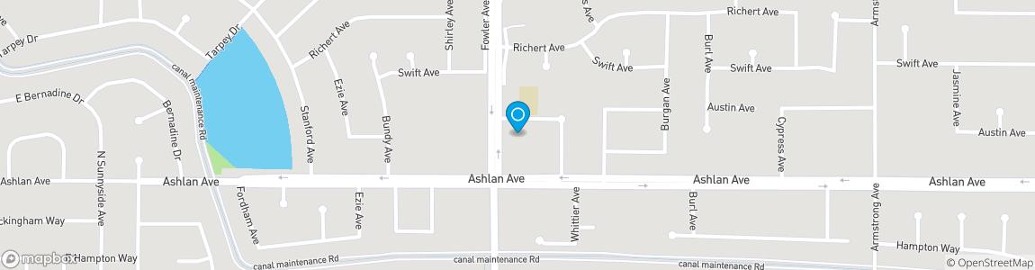 Antonio Fabila State Farm Insurance in Clovis, CA | Home, Auto Insurance & more