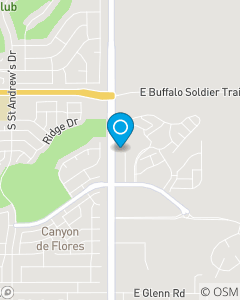 Office Map